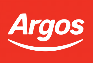 Argos Competition