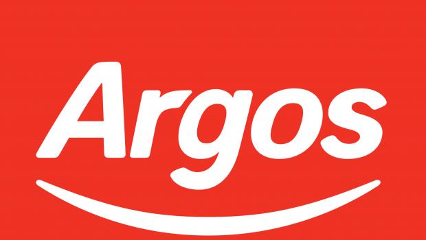 WIN £50 in Argos Vouchers