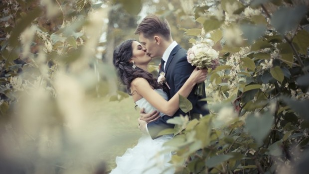 Wedding Package For 50 Guests, £1,875 at Hilton Grosvenor Hotel