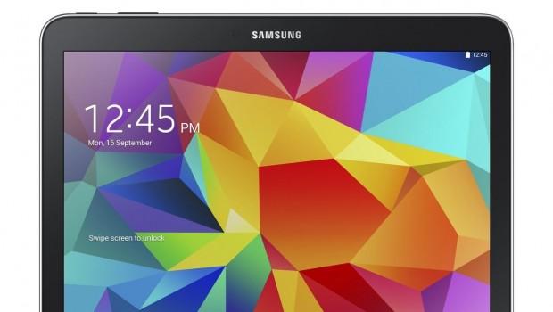 Samsung Galaxy Tab 4 10.1-inch Tablet
