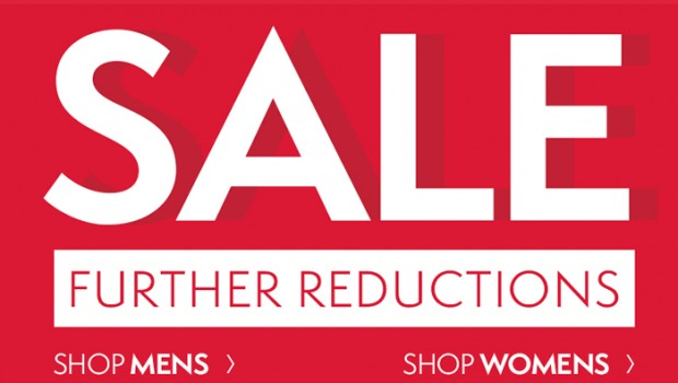 MandM Direct Sale – Further Reductions